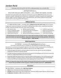 work experience resume template resume sle