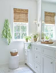green and white bathroom ideas 354 best someday home images on