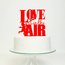 air cake topper cake topper is cake topper is sweet wedding is in