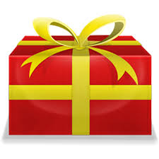 christmas gift list christmas gift list appstore for android