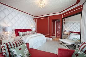 Red And Gray Bathroom Sets Bathroom Design Amazing Red Black And White Bathroom Decor