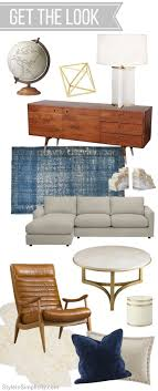 Best  Blue Living Room Furniture Ideas On Pinterest Living - Modern living room chairs