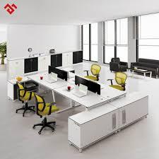 bureau poste armoire de bureau poste de travail 6 cluster bureau bureau buy