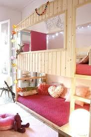 maison du monde chambre maison du monde chambre fille affordable lit maison fille lit
