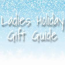 guide to holidays gift guide holidays guide ash