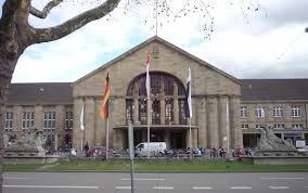 Basel Bad Bf File Basel Badischer Bahnhof 0151 Dah Jpg Wikimedia Commons