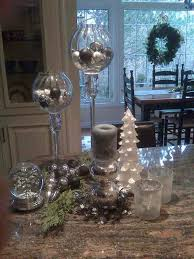 Ideas For Decorating The Kitchen For Christmas by Cozy Christmas Kitchen Decor Ideas Ideas For Interior
