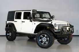 starwood motors jeep white starwood motors
