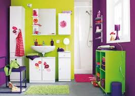 green and purple latest bathroom colors latest bathroom colors