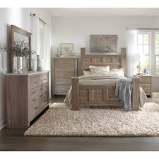 Inexpensive Kids Bedroom Furniture Bedroom Cheap Modern Bedroom Sets Whole Bed Set Beds And Bedroom