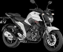 honda cbz bike price yamaha launches fz25 250cc street bike starts at rs rs