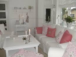 salle de bain romantique photos indogate com maison du monde chambre romantique