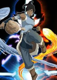 watch avatar legend korra episodes