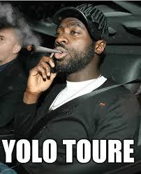 Kolo Toure Memes - memes kolo toure memes pics 2018