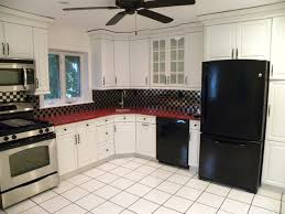 Kitchen Cabinets Delaware 100 Kitchen Cabinets Delaware Moon White Granite Dark