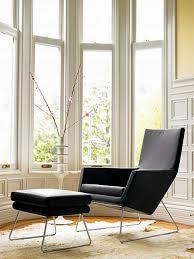 Armchair Ottoman Set Don Lounge Chair And Ottoman Set U2014 Furnishings Better Living