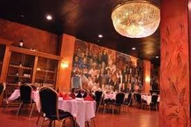 party venues in maryland party venues in baltimore md 305 party places