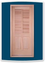 wood and glass exterior doors screen doors storm doors dutch doors exterior doors vintage doors
