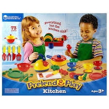 unique childrens play kitchen sets for excellent utensils and toy