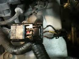 2001 jeep grand pressure sending unit jeep grand pressure connector