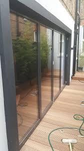 custom made aluminium windows durable windows timber sash windows entrance door aluminium