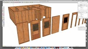 haunted house design ideas haunted house design getting started part one haunt design