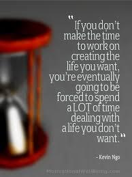 best motivational quotes 2017 motivationalwellbeing