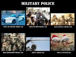Military Police Meme - 4db758 3331586 jpg