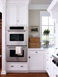 above kitchen cabinet ideas greenery above kitchen cabinets kitchen cabinets design ideas