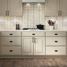 lowes kitchen backsplash shop tile tile accessories at lowes com