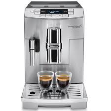 italian espresso maker delonghi espresso machines whole latte love
