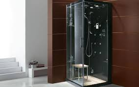 shower hypnotizing steam bath shower head infatuate steam shower full size of shower hypnotizing steam bath shower head infatuate steam shower master bath unusual