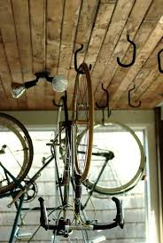 Hook For Ceiling Light by Best 25 Ceiling Hooks Ideas On Pinterest Bed Canopy Lights Bed