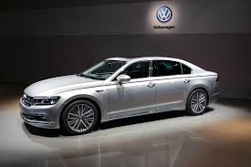 awesome 2017 volkswagen phideon wallpapers 11042 download page