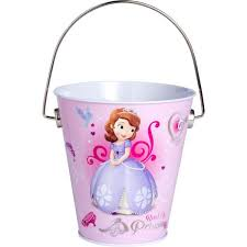 Sofia The First Table And Chairs 160 Best Alayna Grace U0027s 2nd Birthday Images On Pinterest Sofia