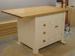 standalone kitchen island the best standing kitchen island with breakfast bar pict for style