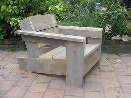 Pallet Furniture Outdoor 132 Best Steigerhout Meubelen En Inrichting Huis En Tuin Diy