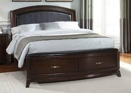 Sears Platform Bed Bed Frames Wallpaper High Resolution Queen Size Bed Frames