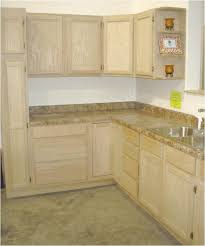 Unfinished Kitchen Cabinet Doors Kitchen Kitchen Painted Kitchen Cabinets And Refacing And