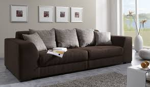 buying a sofa things to take note before buying a sofa