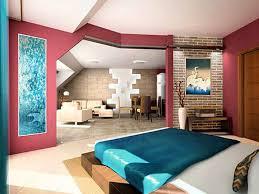 dream homes interior luxury dream homes bathroom luxury dream home