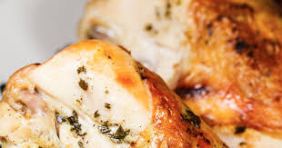 Cooking Chicken Breast In Toaster Oven Kruizing With Kikukat Toaster Oven Food Roast Chicken