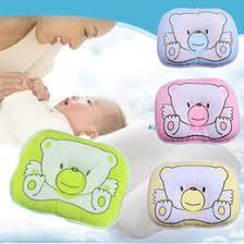 Toddler Beds On Sale Discount Toddler Bed Pillow 2017 Toddler Bed Pillow On Sale At
