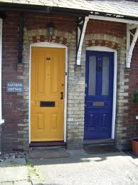 cool front doors vibrant ideas 12 seriously cool front door