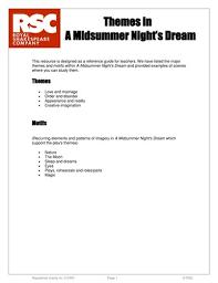 105 best william shakespeare images on pinterest william