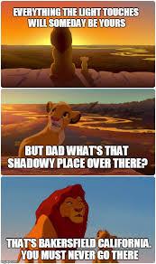lion king meme imgflip