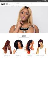 boojee hair coupon code hairstyle stunning boojee hair picturenspirations girls on the