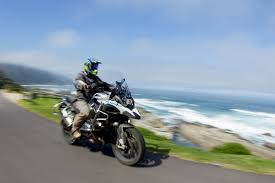 bmw 1200 gs adventure for sale in south africa bmw r 1200 gs motorcycle adventure now on sale in south africa