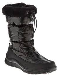 target womens boots black 5 lb quality mobiles and target