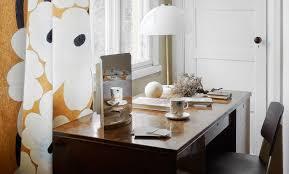 home design vendita online finnish design shop is a design shop specialized in scandinavian